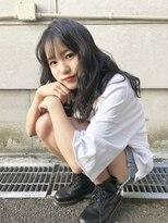 ヘアプレイスソル (HAIR PLACE SoL)☆ティーンズガーリー☆ by KAI