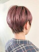 オリジンイズミ(ORIGIN'S IZUMI)[ORIGINS IZUMI] 久屋大通・栄 Guest color snap☆