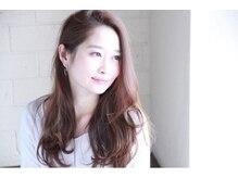 ヘアデザイン ロワジール(Hair Design LOISIR)
