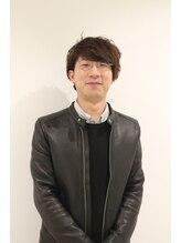 モッズ ヘア 海浜幕張店(mod's hair)佐藤 雅史
