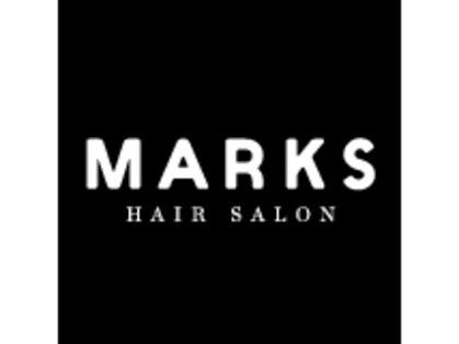 マークス(MARKS)の写真