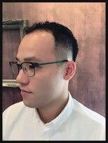 ブリティッシュヘア