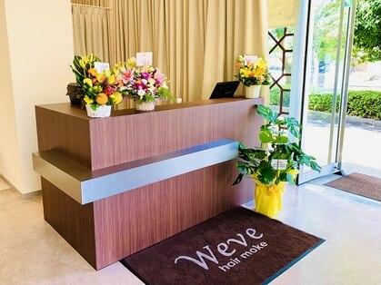 ウィーブ 成田店(Weve)の写真