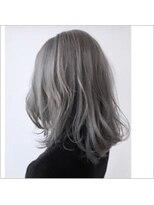 サラ ニジュウイチ ビューティーサイト(SARA21 Beauty Sight)ホワイトミルクティー
