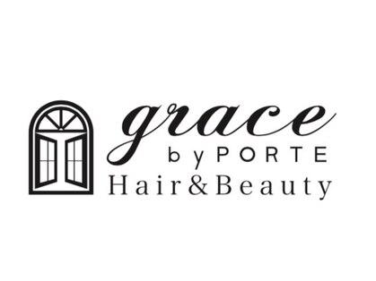 グレース バイ ポルテ(grace by PORTE)の写真