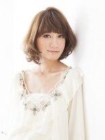 プロデュースドバイエデン(produced by EDEN)sweet lady 【タンバルモリ】