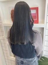 エイトヘアー(8 HAIR)