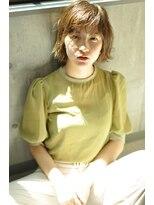 レーヌ(reine)<reine>sakamoto shiny style