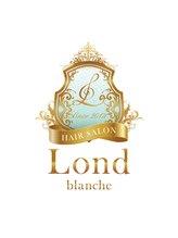 ロンド ブランシュ 錦糸町北口(Lond blanche)輪舞 白