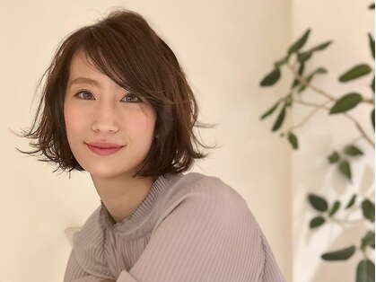 animo FIORENTE  千間台店