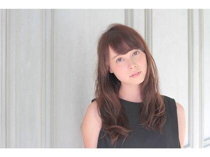 オーケストラ 渋谷(ORCHESTRA)の写真