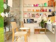 グレイス 駒込駅前店(Grace)の雰囲気(気軽に通えるアットホームな雰囲気♪)