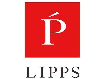 リップスアネックス 大宮(LIPPS annex)の写真