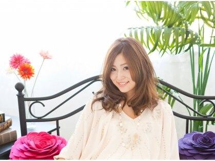 カンナ(Kanna made in kobe)の写真