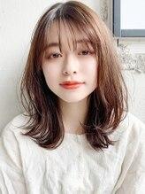 マーズ(Hair salon Mars)