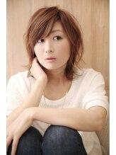 カルナ(karuna)☆ナチュラルスイート☆0940-51-6582