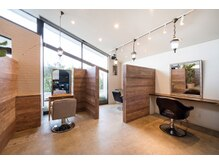 ヒーリングサロンカーサ(healing salon Casa)
