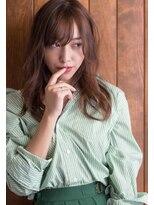 ☆デジタルパーマロング☆【Palio by collet】03-5367-3624