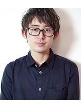 美容師・スタイリスト トリコ(TORICO) ホットペッパービューティー