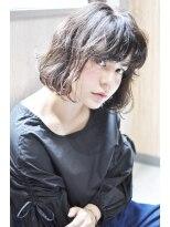 レーヌ(reine)〈reine〉sakamoto Nudie glay style