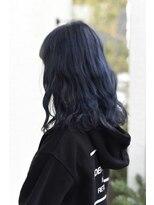 リル ヘアーアンドスマイル(LiL HAIR&SMILE)2020 SS LiL hair by葭本29