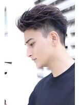 リップスヘアー 千葉(LIPPS hair)クリロナパーマ