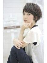 ★sCene★ GT short. ~shitabow~