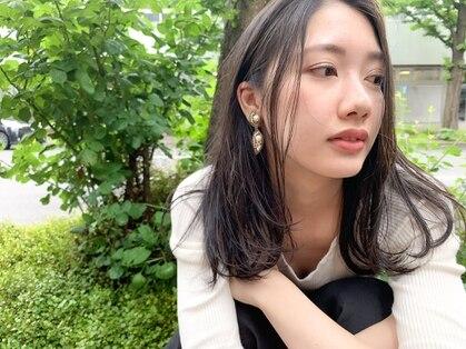 カミヤ(kamiya)の写真