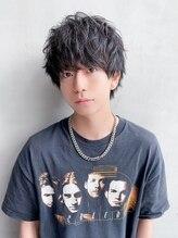 アイティー バイ アルバム 中野店(IT by ALBUM)