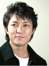 ヘアーバンブー(Hair Banbu)日本男児