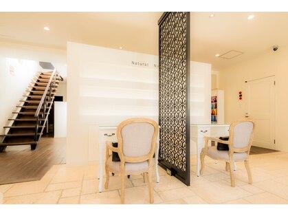 ガレリアエレガンテ 植田店(GALLARIA Elegante)の写真