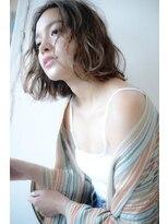 ラコタ(LakotA)LakotA☆ ヌーディーミディ/3Dカラー TEL 0425125655