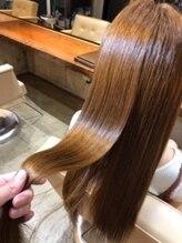 ヘアサロン レーヌ(Hair salon Reine)