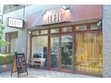 CLESC' 高島平店