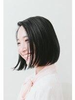 アンドコー(Andco)20代30代にオススメ簡単スタイリングヘア