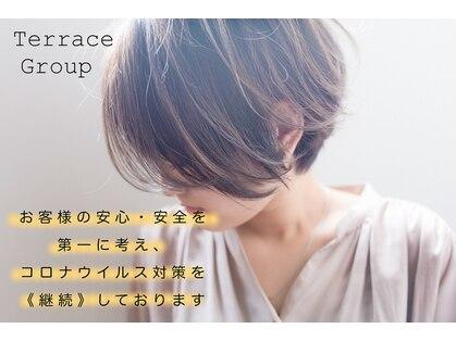 テラスコード 梅田(TERRACE CODE)の写真