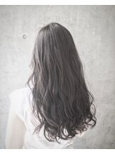 ~N.color~ <エヌドットカラー>SNSで話題殺到!今までにはない髪色を手に入れより魅力的なアナタに・・