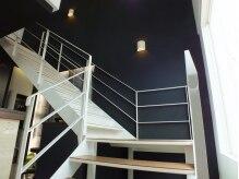 ソーホーニューヨーク 北新田店(SOHO new york)の雰囲気(★新しく2階スペースが出来ました)