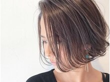 rocca hair innovation 稲毛西口店【ロッカ ヘアーイノベーション】