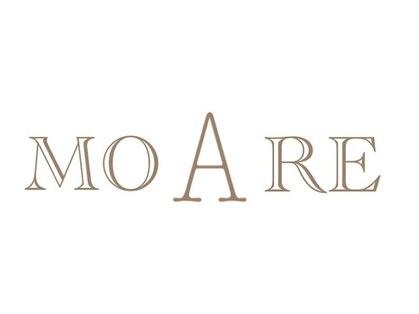 モアレ 曙店(MOARE)の写真