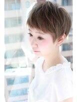 ベリーベリーショート110【Cloud zero】ご予約03-5957-0323