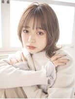 エイト ヘアサロン 渋谷本店(EIGHT)【EIGHT new hair style】247