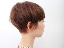 ヘアメイク バースデイ(Hair make Birth Day)