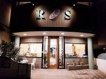 R&S九州 松原店