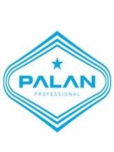 パラン 上石神井店(PaLaN)PALAN