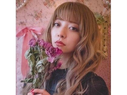 エデン(EDeN)の写真