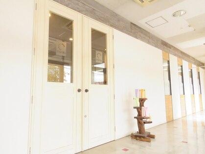 インプレス 小樽店(impres)の写真