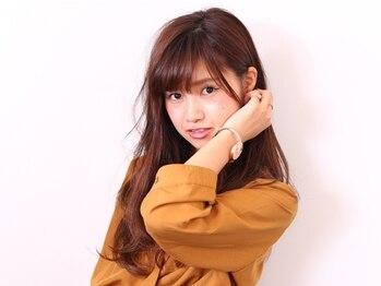 プライベートサロン フェディス(private salon Fedis)の写真/【京橋駅徒歩3分】2席のみの完全マンツーマン◆髪を美しくすることにこだわる大人女性のための贅沢サロン♪