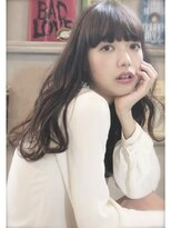 ロジッタ ROJITHAROJITHA☆BROOkLYNガール/マーメイドスタイル TEL03-6427-3460