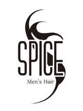 メンズヘアースパイス ユメサキ(Men's Hair SPICE -yumesaki-)Men's Hair SPICE